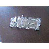 小鼠固定器、小鼠平板固定器、亚克力小鼠固定器、腹部实验小鼠固定器