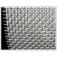 河北省钢丝绳网生产商 PVC钢丝格栅网 边坡防护工程价格