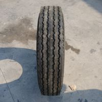 厂家直销7.50-16农用机械轮胎 轻卡小货车卡车斜交轮胎水曲花纹电话15621773182