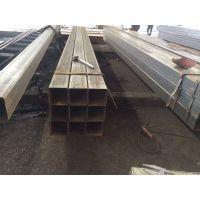 天津方管尺寸规格,35crMo钢管,镀锌方管多少钱一米