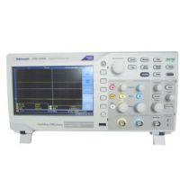 泰克TBS1102B数字示波器,现货低价出售