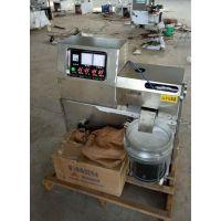 莱西全自动花生棉籽全能型LC榨油机