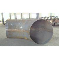 排水管道专用大口径碳钢对焊弯头 920口径高频埋弧焊弯头渤洋供应