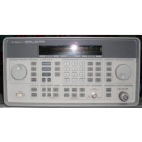 Agilent 8648B合成信号发生器 Agilent8648B一级代理商