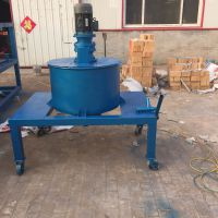 廊坊鹏恒机械设备有限公司厂家生产水泥发泡保温板全套设备