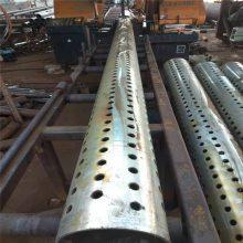 聊城美德螺旋钢管/螺纹焊管(Φ219--2620mm*3-20mm壁厚)一米价格