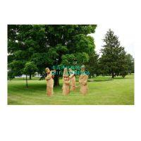 精品促销工艺雕塑 模型雕塑装饰