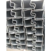 家具钢管生产制作厂家