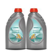 磨卡汽车三元催化清洗剂除积碳清洗还原机治理尾气降低油耗