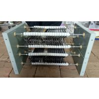 RY54-132M1-6/2H电阻器通用塔吊电阻箱