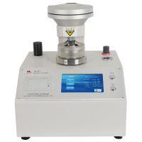 厂家供应纸邦耐破度测定仪器设备 纸箱耐破度试验机