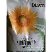 葵花种子3638C包装袋