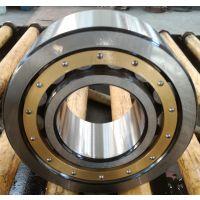供应WRT品牌NJ2326M大型单列圆柱滚子轴承