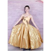 深圳市舞之美文化传播有限公司婚纱礼服租赁200元起
