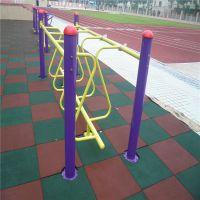 珠海公园儿童健器身路径批发 打螺户外健身路径厂家可以上门安装