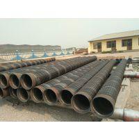 福建273打井滤管冲孔井管200钢管厂家批发