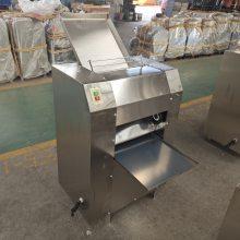供应炊事机械 压面机图片 压面机厂家 不锈钢压皮机 压皮机价格