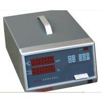 HPC201汽车排气分析仪 HC及CO气体浓度测试仪 广东供应商进口机芯