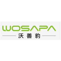 光伏锂电池蓄电系统、上海光伏锂电池、善豹能源科技(在线咨询)