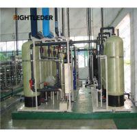 锅炉软化水装置 软化水处理设备