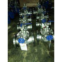 不锈钢多功能水泵控制阀-不锈钢水利控制阀