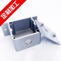 宁波精密铸造厂家供应精密铝合金压铸件 高品质锌合金压铸产品