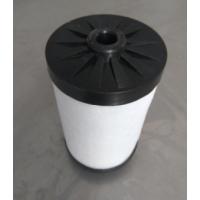 供应循环泵回油冲洗滤芯DR1A401EA01V/-F 折叠滤芯 批发、零售