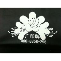 PU耐磨擦胶浆丨防冻耐磨擦胶浆
