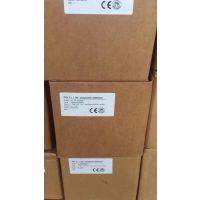 ICEL 电容 3.3uf k 320v-400v 原装正品供应