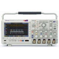 DPO2024B示波器图片/收购DPO2024B泰克