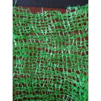 盖土网 8*30米防尘网 三针盖土网 工地防尘网 绿色工地用网