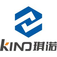 东莞市琪诺自动化设备有限公司
