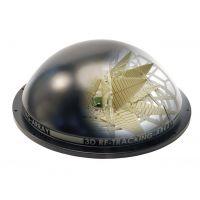 安诺尼3D 测向天线(9kHz-40GHz)