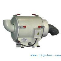 FM-1200 小型油雾净化器(三相)