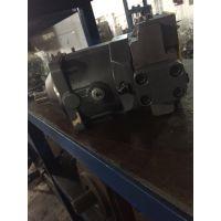 上海厂家专业维修力士乐A7VO55液压泵