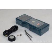 太原测振仪VM-6320现货价格咨询152,2988,7633