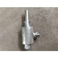 三强 注水器 侧式注水器 矿用机械配件
