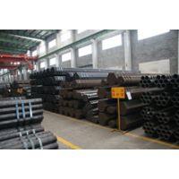 天津A106B无缝钢管公司营销 价格优惠