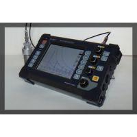 【超声波探伤仪,超声波检测仪】福斯德 焊缝探伤仪 无损检测仪器厂家直销