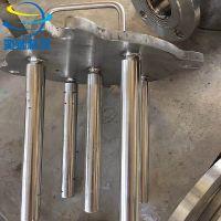 强磁除铁器 除铁屑过滤器 切削液过滤 永磁 高强度磁场
