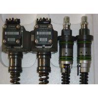 现货批量供应小松pc200-7共轨传器燃油泵发动机大修配件