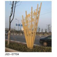 扬州宏野照明(在线咨询)_山西灯_庭院灯
