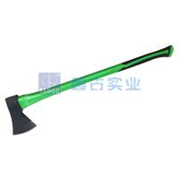磐古工具供应各种锤子、伐木斧,50年老厂,值得信赖。
