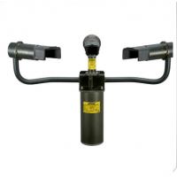 英国Biral VPF-730 能见度天气现象传感器