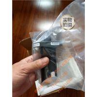 罗斯蒙特浊度传感器8-0108-0003-ISO
