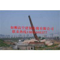 http://himg.china.cn/1/4_103_236144_700_465.jpg