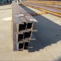 欧标H型钢HE140B常年现货欧标H型钢S275JRHE180B现货批发