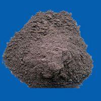 河南耐酸浇注料生产厂家 东泰耐火材料