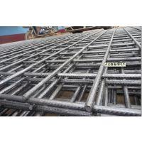 常州亘博电镀锌丝焊接建筑网片生产制造价格合理