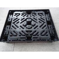 上海塑料托盘生产厂家吸塑注塑吹塑托盘